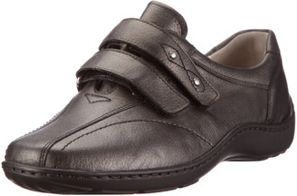 Waldläufer Henni Women's Shoes