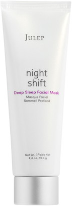 Julep Beauty Julep(TM) Night Shift Sleeping Mask