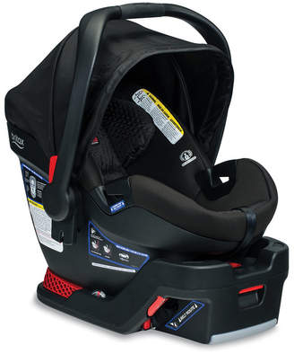 Britax B-Safe Ultra Infant Car Seat