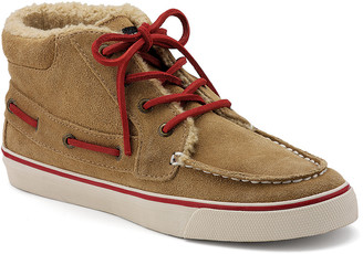 Sperry Betty Sand Boot