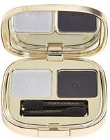 Dolce & Gabbana Beauty Smooth Eye Color Duo - Femme Fetale 115