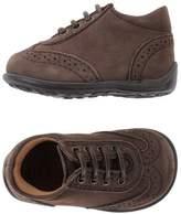 Bisgaard Lace-up shoe