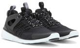 Nike Free Viritous Sneakers
