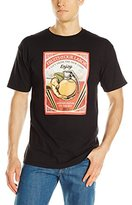 Obey Men's Fruits of Our Labor T-Shirt