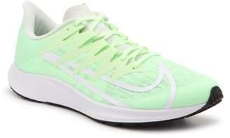 Nike Zoom Rival Fly Lightweight Training Shoe - Women's