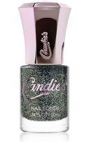 Candies Candie's ® glitter nail polish