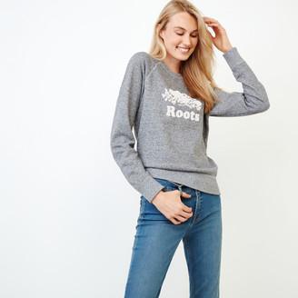 Roots Original Crew Sweatshirt