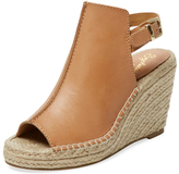 Seychelles Stage Left Espadrille Wedge
