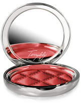 by Terry Terrybly Densiliss Blush - 3 - Beach Bomb