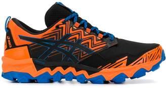 Asics GEL-FujiTrabuco 8 G-TX sneakers