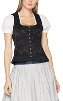 Berwin & Wolff Women's 634080 Traditional Bodice
