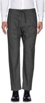 Paolo Pecora Casual pants - Item 13046919