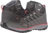 The North Face Litewave Explore Mid WP