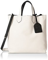 London Fog Orchard Tote Bag