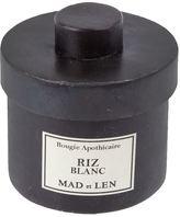 LEN Mad Et 'Riz Blanc' candle