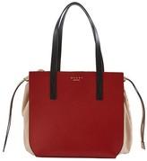 Marni Gusset handbag