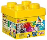 Lego ; Classic Creative Bricks 10692