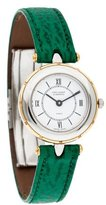 Van Cleef & Arpels Paris Watch