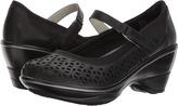 JBU - Alicante Women's Slip on Shoes