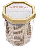 MetaGrip Premium Bob Pins Champagne Blonde, 300 Ct.