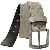 JCPenney Decree® Riveted Belt