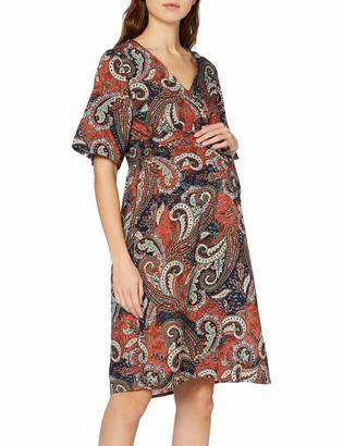 Mama Licious Mamalicious Women's 20010547 Dress