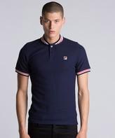 Fila Skipper Polo Shirt