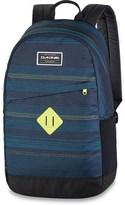 Dakine Switch 21L Backpack
