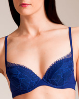 La Perla Myrta Push-Up Bra