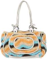 Jamin Puech Handbags - Item 45360075