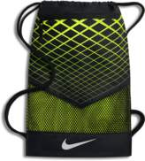 Nike Vapor Training Gym Sack