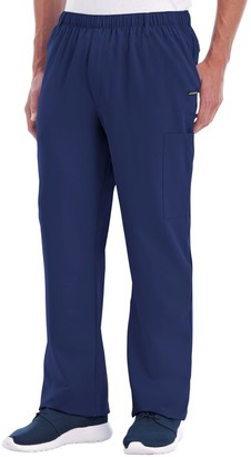 Jockey Big & Tall Everything Pants
