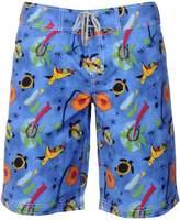 Vilebrequin Swim trunks - Item 47203788