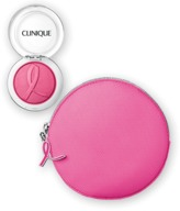 Clinique Pink with a Purpose Cheek PopTM