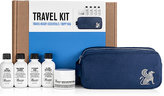 Baxter of California Men's Travel Dopp Kit