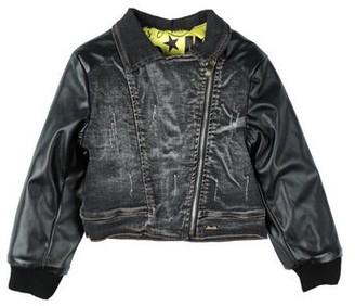 MISS LULU Jacket