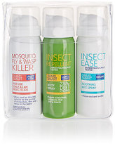 M&S Collection Repellent Travel Kit