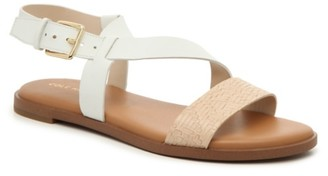 Cole Haan Findra Sandal