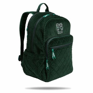 Vera Bradley Harry Potter Campus Backpack