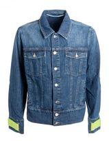 Kenzo House Reggae Jacket