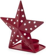 Sur La Table Tin Star Candleholder