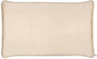Holistic Silk Rejuvenating Anti-Ageing Silk Pillowcase - Cream