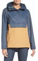 The North Face Women's Cadet Anorak Rain Jacket