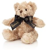 Harrods Jacob Bear (Small)