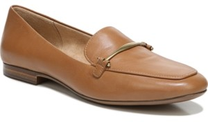Naturalizer Emiline-l Slip-ons Women's Shoes