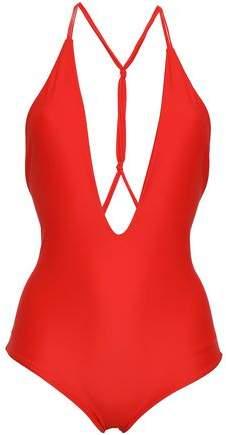 Africa Swimsuit