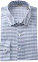 Kenneth Cole Reaction Venetian Slim Fit Dress Shirt