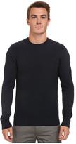 Mavi Jeans Crew Neck Sweater