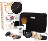 bareMinerals Bare Minerals Get Started Complexion Kit