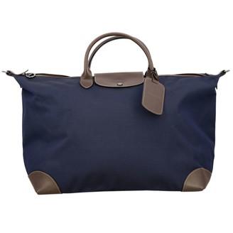 Longchamp Handbag Shoulder Bag Women
